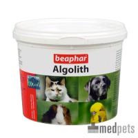 Beaphar Algolith