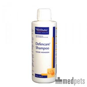 defencare shampoo gegen fl he und zecken hund. Black Bedroom Furniture Sets. Home Design Ideas