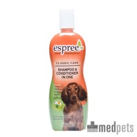Espree Shampoo and Condioner in 1