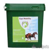 Equi Mobility