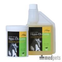 Hippo-EX-Cema