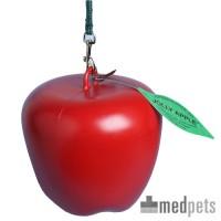 Jolly Apfel