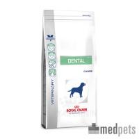 Royal Canin Dental Hund
