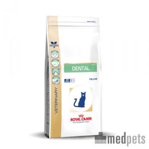 royal canin dental katze katze bestellen. Black Bedroom Furniture Sets. Home Design Ideas
