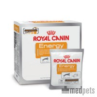 Royal Canin Energy Hond
