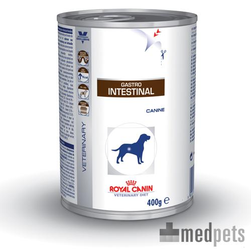 royal canin gastro intestinal bestellen f r hunde mit. Black Bedroom Furniture Sets. Home Design Ideas