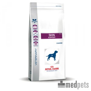 Product afbeelding van Royal Canin Skin Support Hond