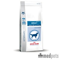 Royal Canin VCN - Adult Large Dog