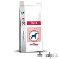 Royal Canin VCN - Adult Medium Dog