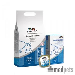 Produktbild von Specific Kidney Support FKD/FKW