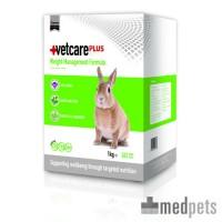 Supreme VetCare Plus Weight Management