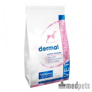 Product afbeelding van VetComplex Dermal Dog