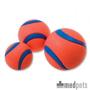 Product afbeelding van Chuckit! Ultra Ball