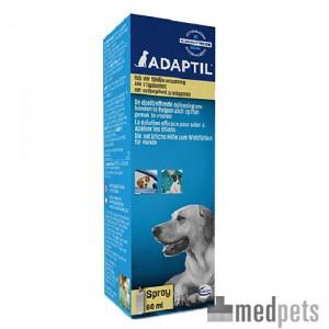 Produktbild von Adaptil Spray