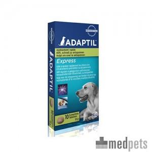 Produktbild von Adaptil Tabletten