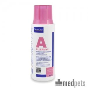 Product afbeelding van Allermyl SIS Shampoo
