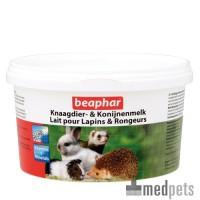 Beaphar Nagetier- und Kaninchenmilch (Kleintier-Milch)