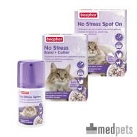 Beaphar No Stress - Kat