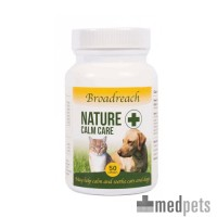 Broadreach Nature + Calm Care