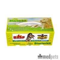 cdVet BARF Starterkit Frostfleisch