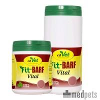 cdVet Fit-BARF Vital (ehem. Energy)