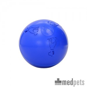 Product afbeelding van Company of Animals Boomer Ball