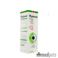 Hydrovet