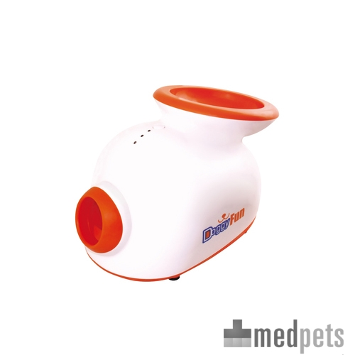 Product afbeelding van Doggy Fun Automatic Ball Launcher