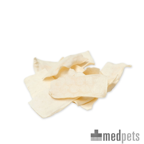 Produktbild von Farm Food Rawhide Dental Chips