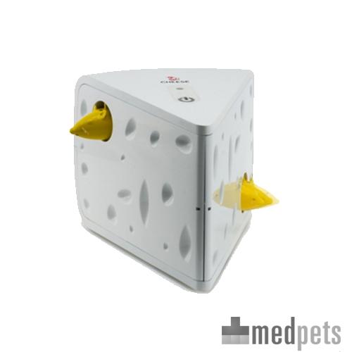 Produktbild von FroliCat Cheese