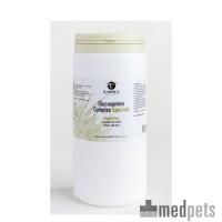 Groene Os Glucosamine Complex Special Pferd/Pony