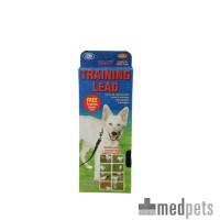 Halti Hunde-Trainingsleine