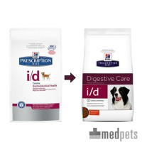 Hill's i/d Digestive Care - Prescription Diet - Canine