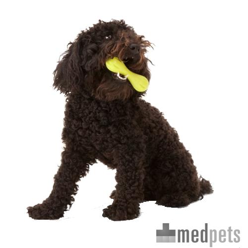 Product afbeelding van Zogoflex Hurley - Dog Bone