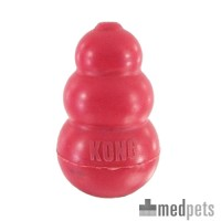 Kong Kleintier (Small Animal)