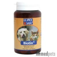 Luposan Biotin