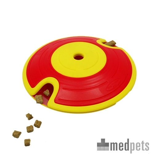 Product afbeelding van Nina Ottosson Dog Treat Maze