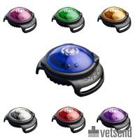 Orbiloc LED Safety Light