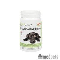 PhytoTreat Glucosamine-Extra