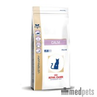 Royal Canin Calm Diet Kat