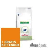 Royal Canin VCN - Pediatric Weaning Cat