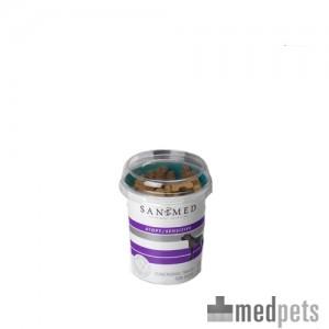 Produktbild von Sanimed Atopy Sensitive Functional Treats Dog