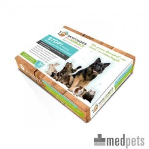 Produktbild von STOP! Animal Bodyguard Aromatherapie