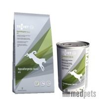 TROVET Hypoallergenic HPD (Horse) Hond