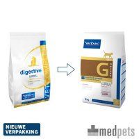 VetComplex Digestive Cat