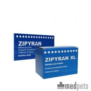 Product afbeelding van Zipyran
