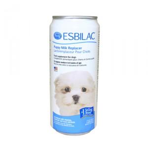 Esbilac vloeibaar - 325 ml