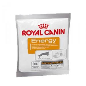 Royal Canin Energy 10 x 50 gr.
