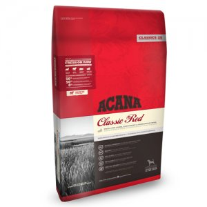 Acana Classics Classic Red 11,4 kg