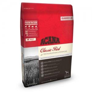 Acana Classics Classic Red 6 kg